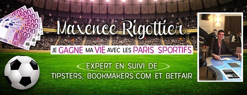 avis club prive paris sportifs