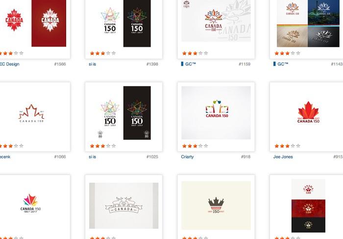 99designs avis sur la plateforme de concours de design logo et autres. Black Bedroom Furniture Sets. Home Design Ideas