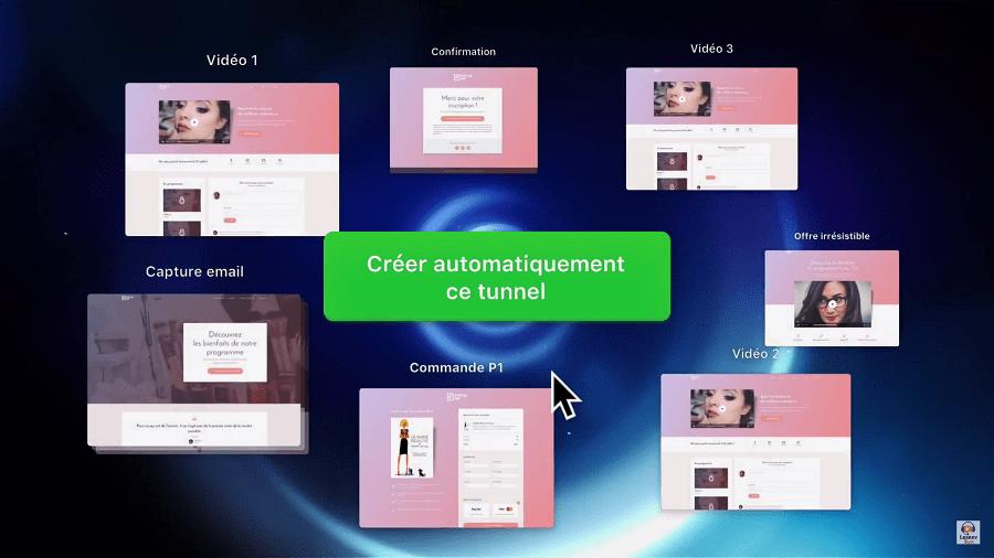 Learnybox-V3