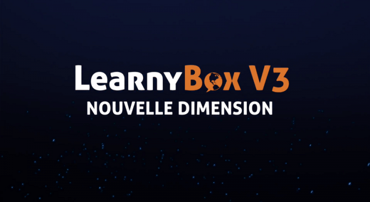 Learnybox-test