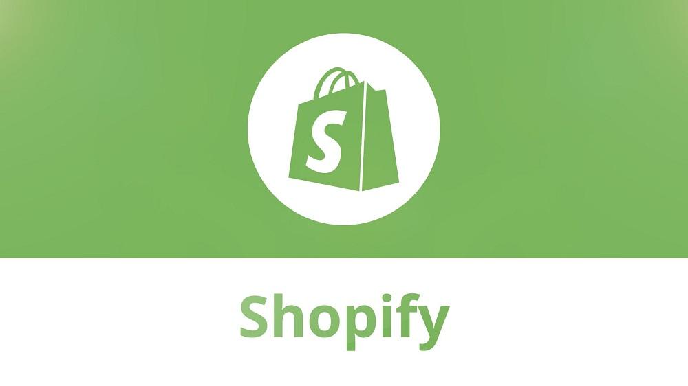 shopify avis