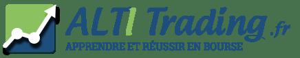 alti-trading