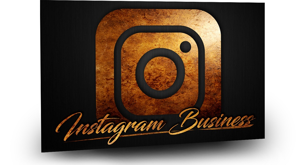 instagram business avis