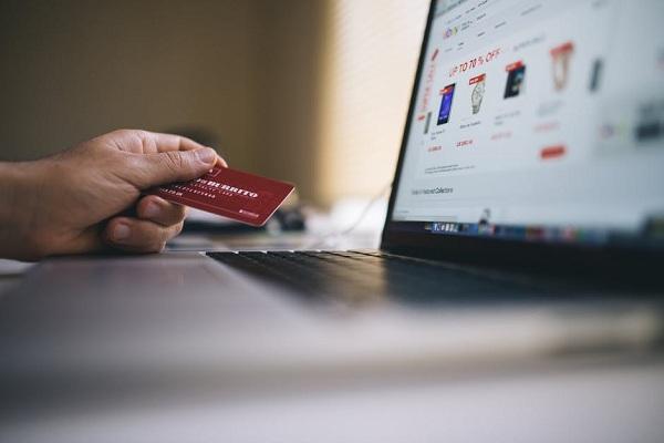 E-book : entre prix et canaux de vente