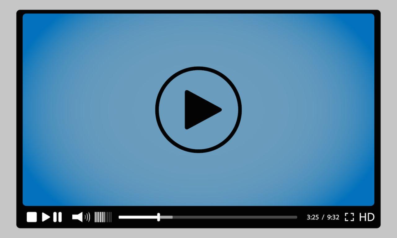 heberger videos formation en ligne