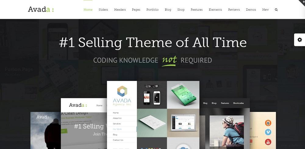 themes wordpress infopreneur webmarketeur