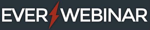 everwebinar-avis