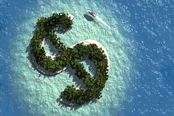 expatriation fiscale