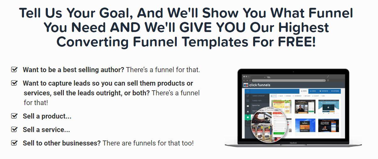 Adaptez vos tunnels de vente en ligne aux besoins de vos cibles