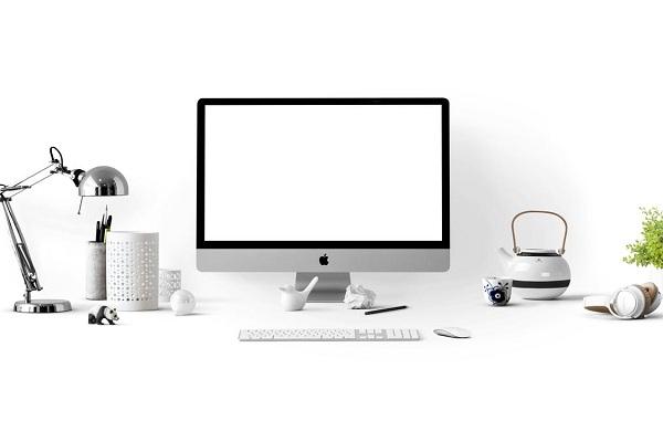 Business du webmarketeur