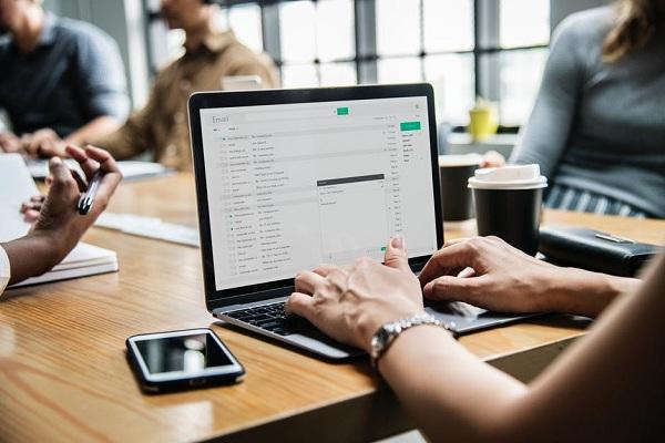Web marketing : entre mailing-list et délivrabilité