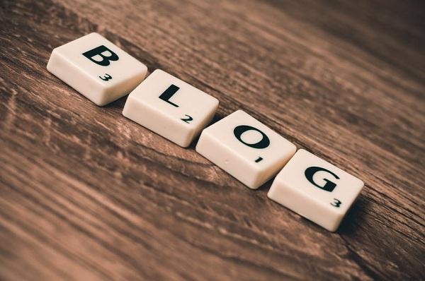 Faire la promotion de son blog