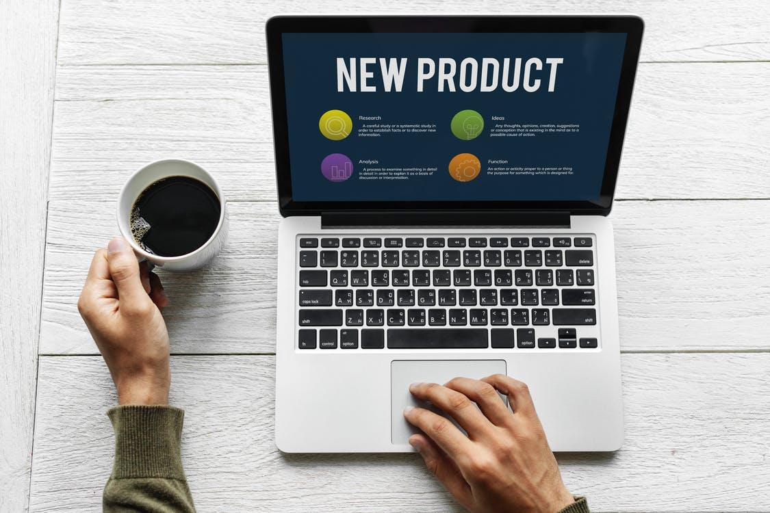 La valeur perçue, outil pour fixer le prix de vente d'un nouveau produit