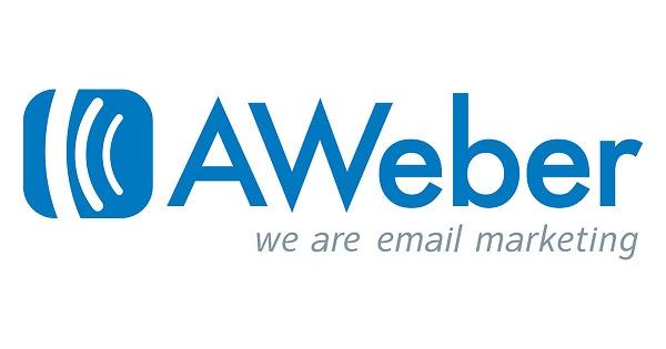 Aweber, le logiciel marketing le plus populaire du marché