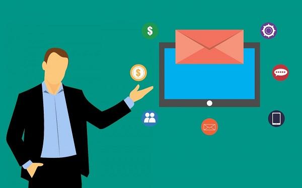 Les meilleurs outils de business en ligne pour votre entreprise