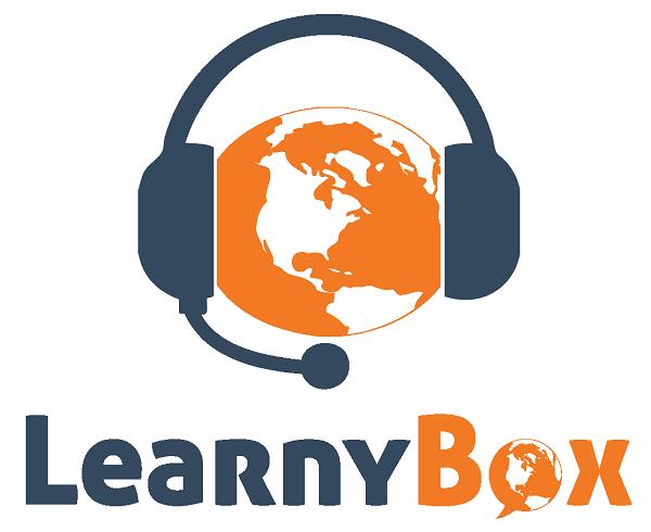 Vendre vos formations en ligne plus rapidement avec LearnyBox