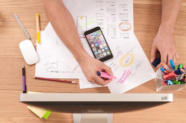 LearnyBox ou Système.io quel outil choisir pour votre business en ligne ?