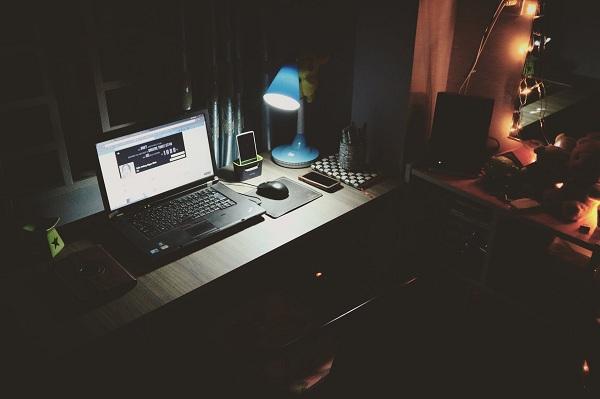 Plateformes webinaires pour les entrepreneurs web, quoi choisir ?