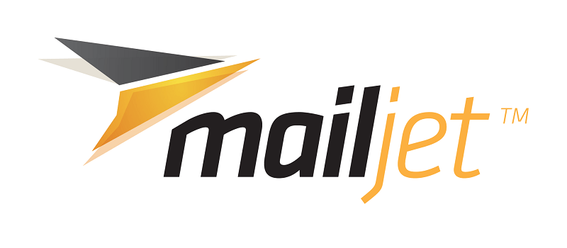 mailjet logiciel emailing