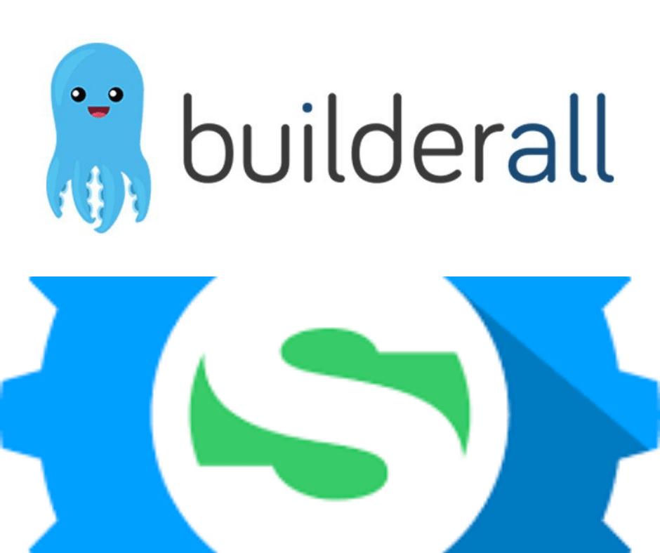 Système.io et Builderall : des plateformes de nouvelles générations