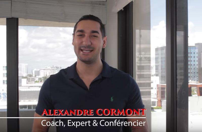 Coaching : le coût fonction de vos besoins
