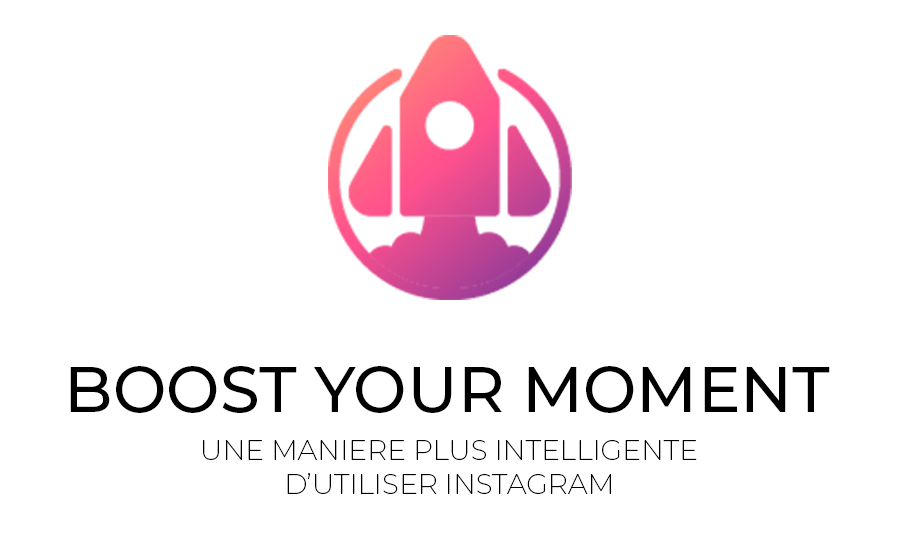 boost your moment avis