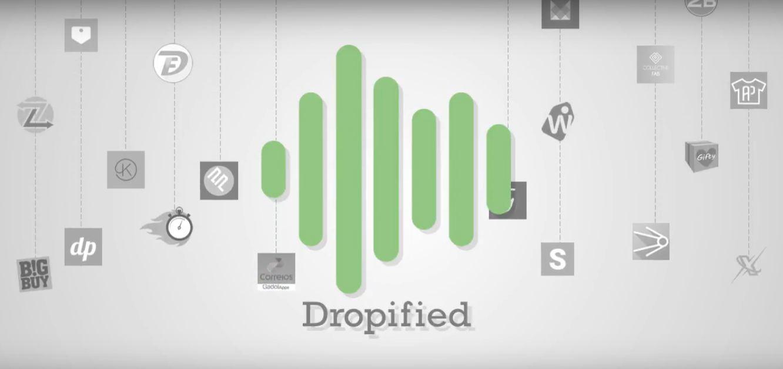 Dropifield, un outil puissant et rentable