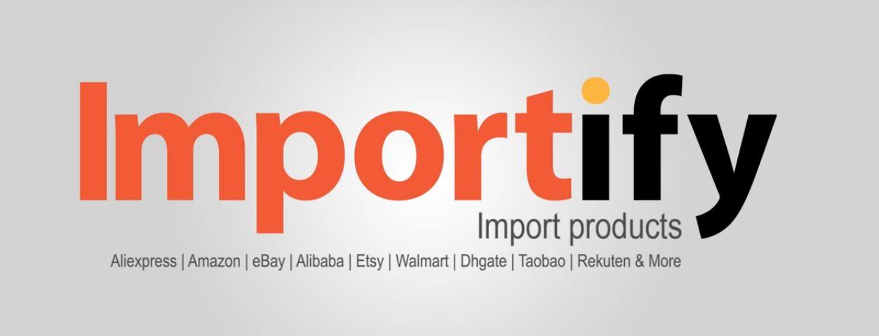 Importify, un outil pratique et flexible