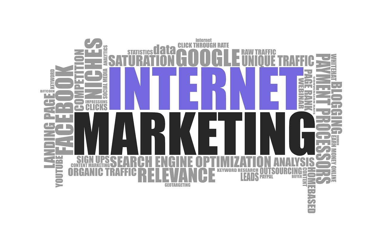 image webmarketing