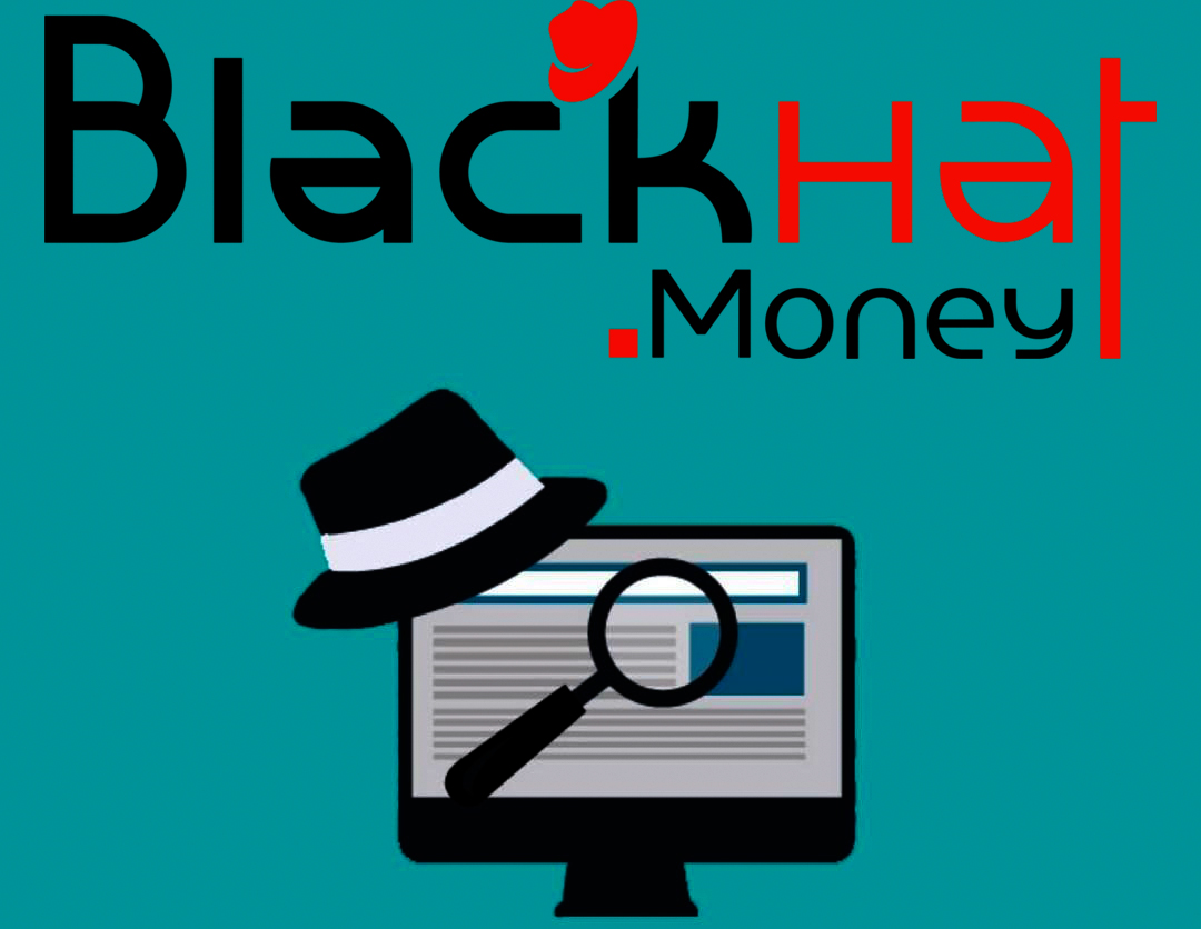 methode black hat en seo