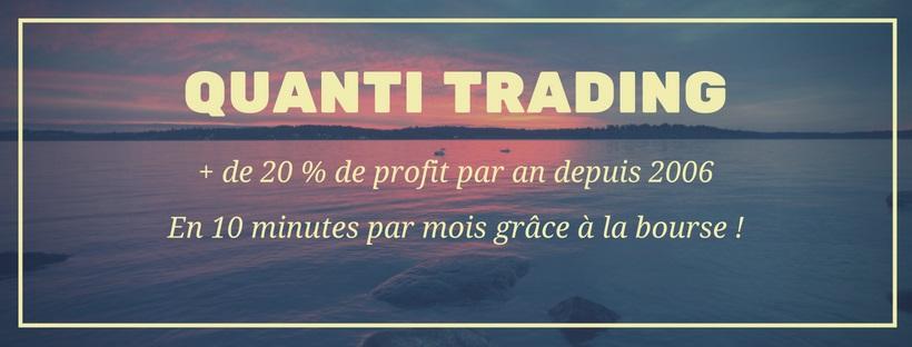 quanti trading avis