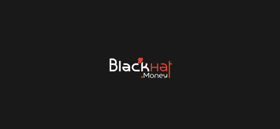 black hat money avis
