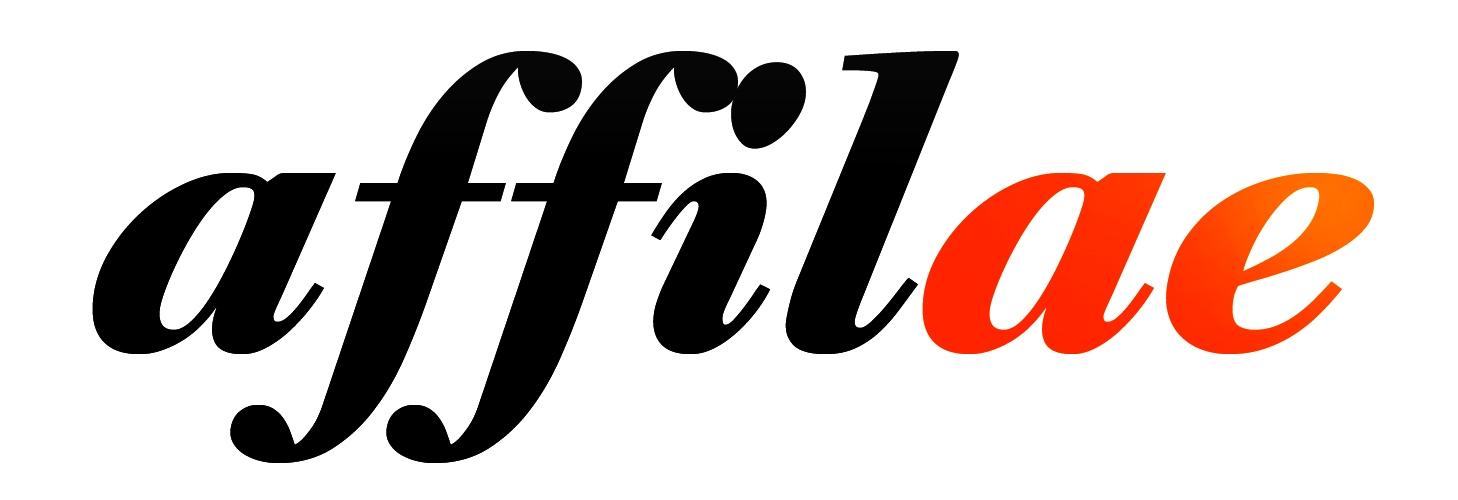 affilae realiser une internalisation des campagnes d'affiliation