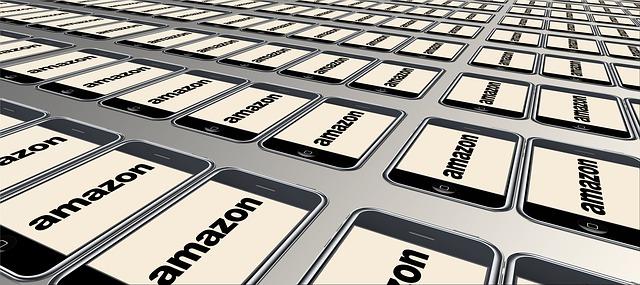 amazon se lancer dans la monetisation etape par etape