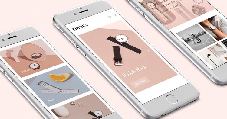creer sa propre boutique en ligne