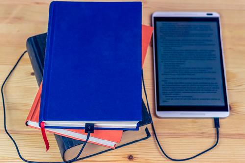 ecrire vendre des ebooks sur internet
