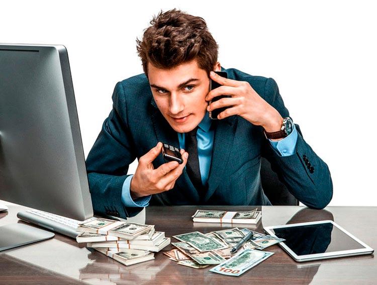 gagner de l argent en ligne