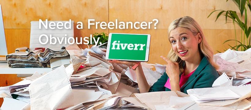 services freelances domaine digital