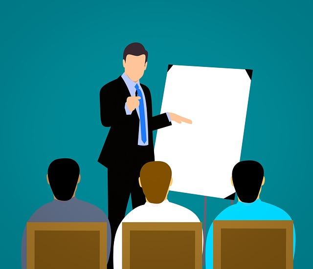 vente service coaching prestation freelance