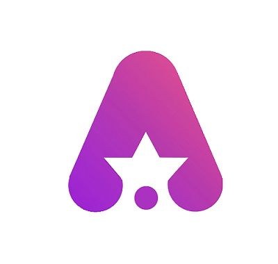 allosucces logo