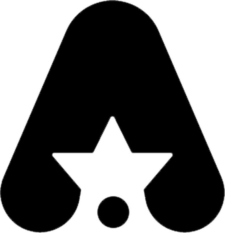 allosucces mentorshow