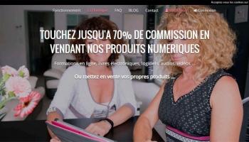 Test de 1tpe : Avis sur la Plateforme d'Affiliation Made In France