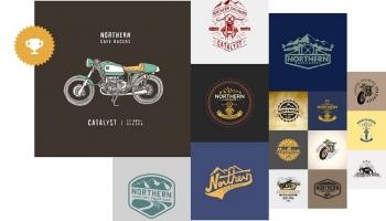 99designs : Avis sur la Plateforme de Concours de Design (Logo et Autres)