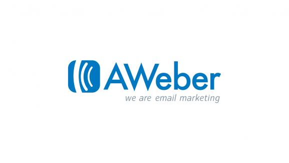 Aweber Avis : Test de l'Autorépondeur Américain