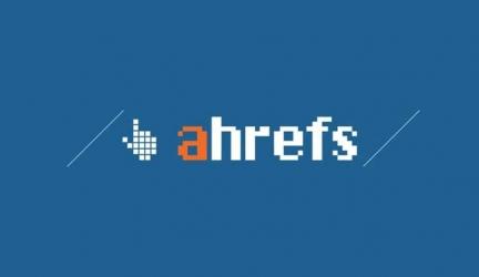 Ahrefs Avis : Test de l'Outil d'Analyse de la Compétition et SEO