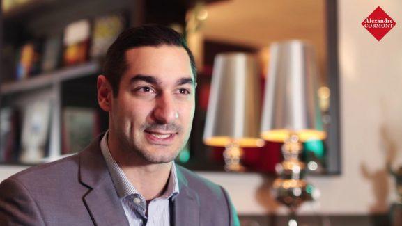 Alexandre Cormont : Parcours et Avis sur ses Cours Business et Séduction
