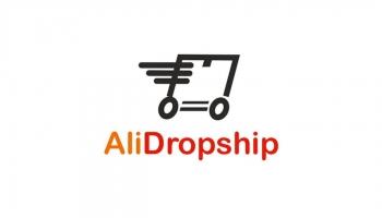 Test de Alidropship : Avis sur l'Outil Dropshipping pour WordPress