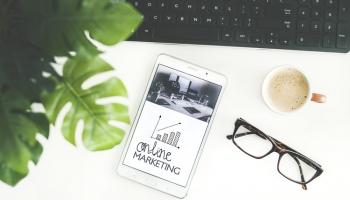 17 Astuces Marketing pour Augmenter vos Conversions et Vendre Plus
