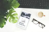 17 Astuces de WebMarketeurs à Succès pour Booster vos Conversions et Vendre Plus