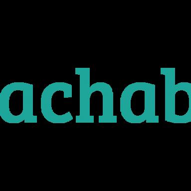 Test de Teachable : Avis sur l'Hébergeur de Formations en Ligne